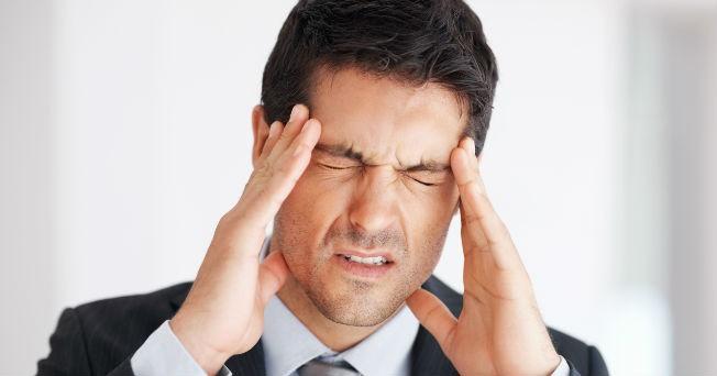 Cómo afecta el estrés al trabajo y cómo combatirlo. Por Marcelino Ruiz de Arcaute