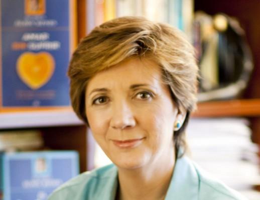¿Para qué sirve la psicología? entrevista a Mª Jesús Álava en la Agencia EFE