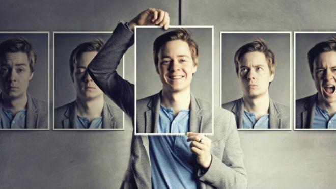 El síndrome del impostor. Por Daniel Peña