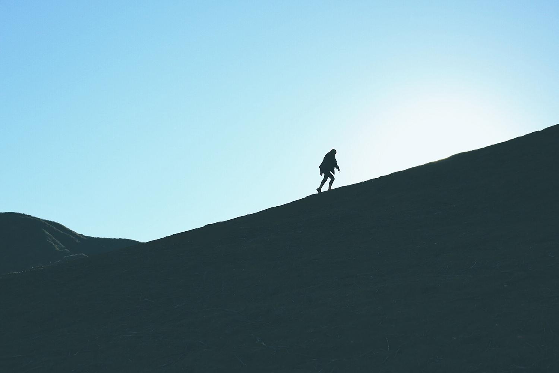 Cómo vivir la soledad, frente a vivir en soledad. María Jesús Álava Reyes para «Muy Segura».