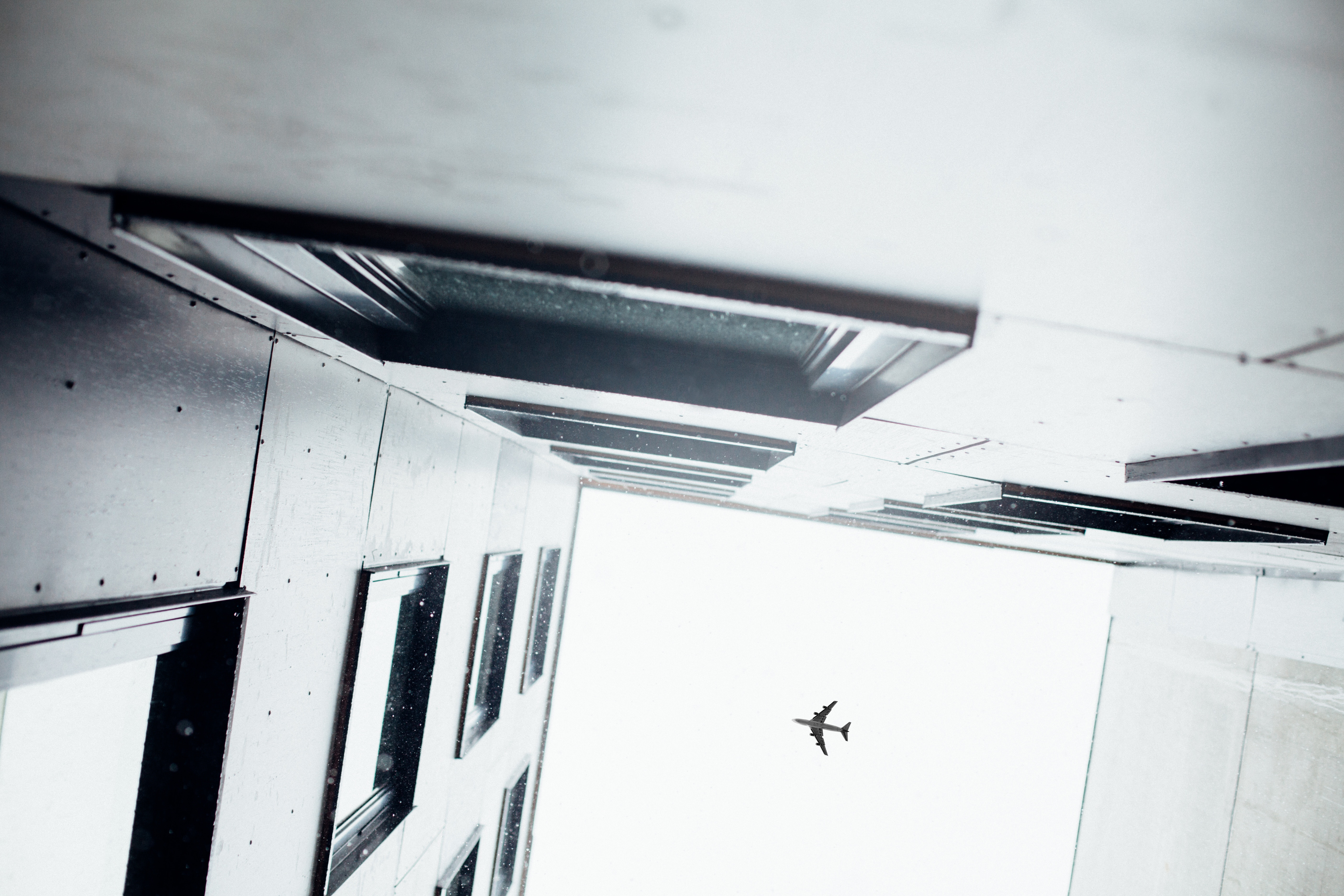 selección pruebas controladores aereos