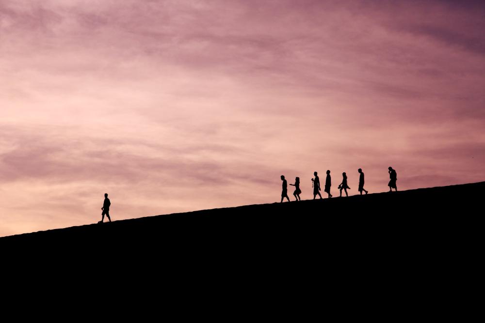 Webinar: «Rescate Emocional para una nueva realidad empresarial». Organizado por CEOE Campus y Apertia Consulting